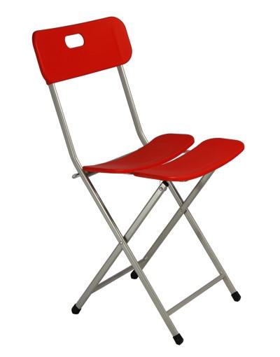 Tuyển Đại lý cung cấp ghế gấp văn phòng của nội thất Đăng Khoa